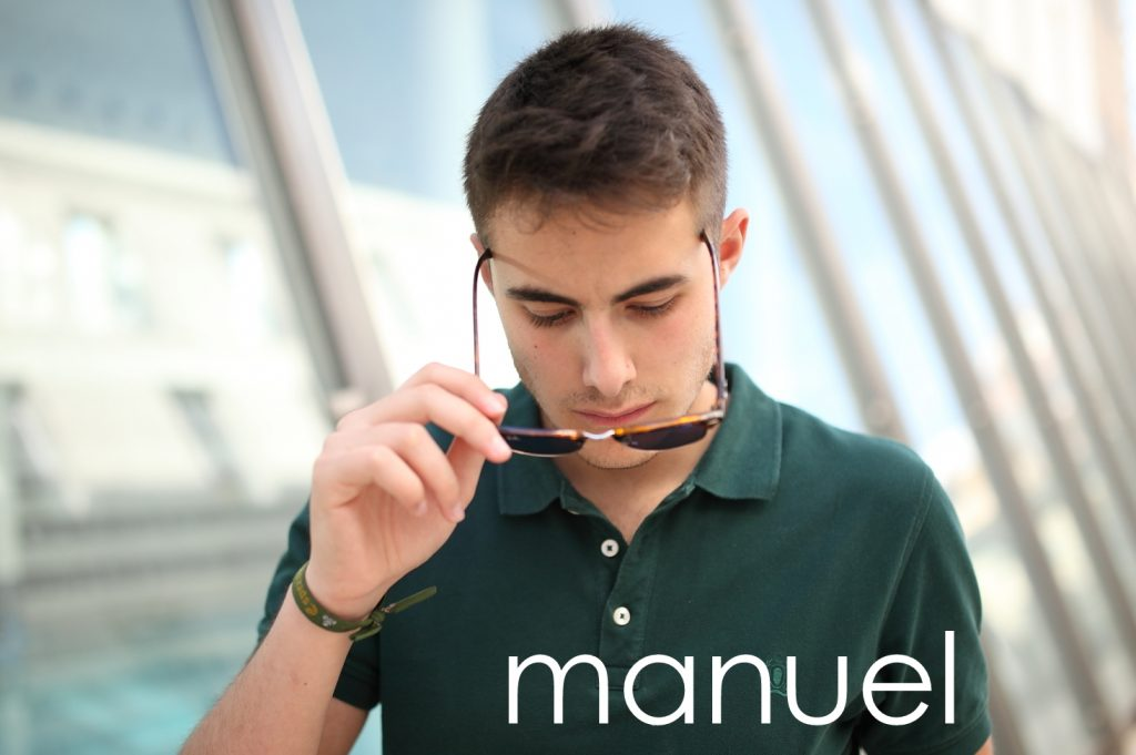 MANUEL WEB ok