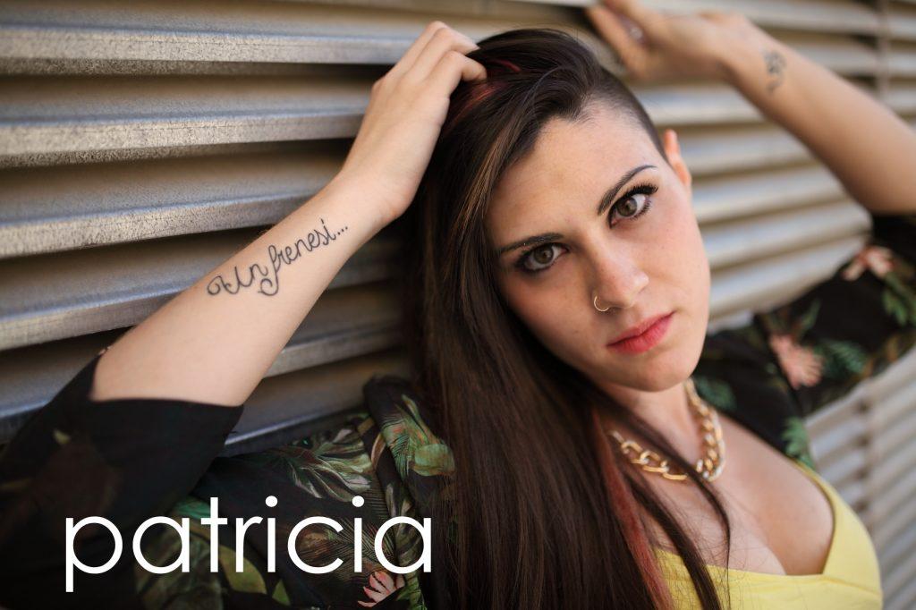 PATRICIA WEB ok