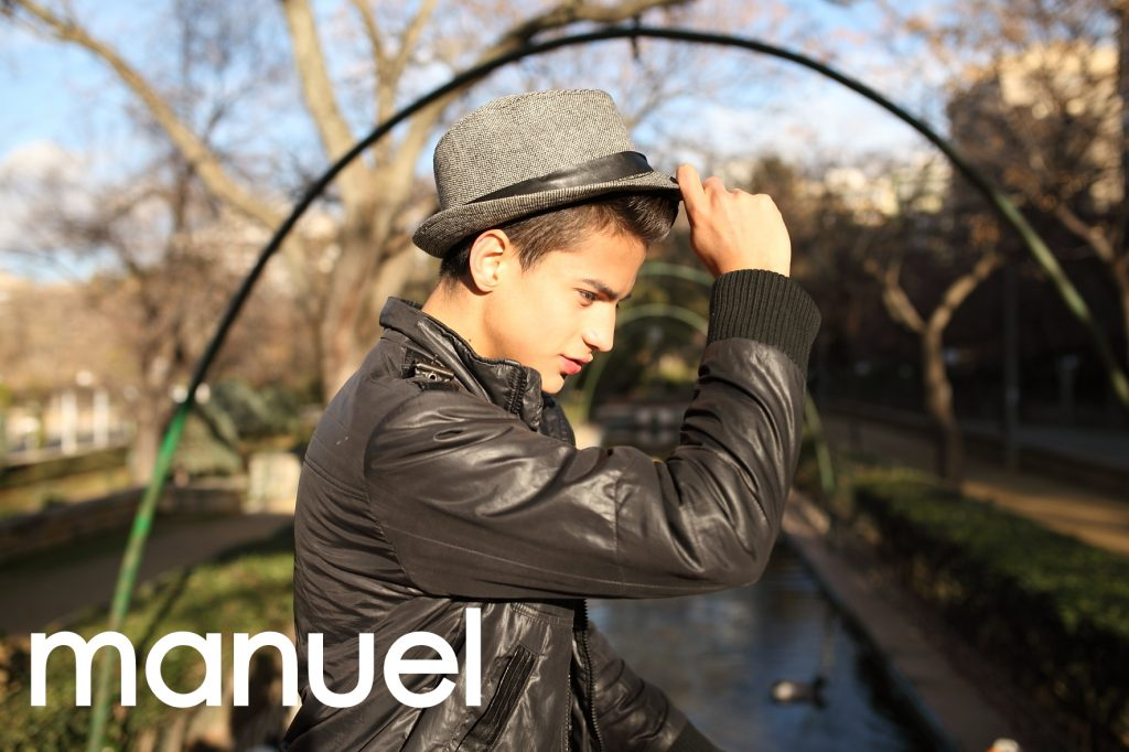 manuel-web