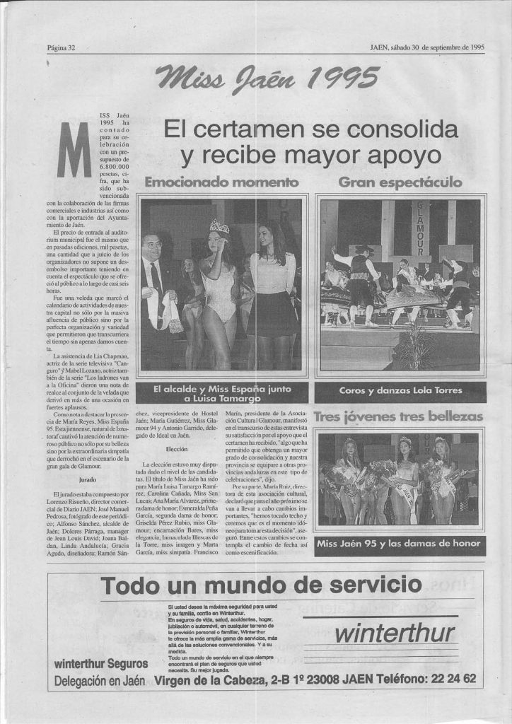 Binder2_Página_09