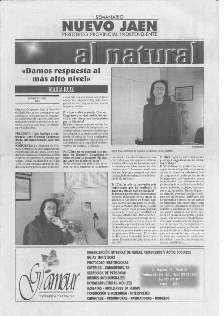 Binder2_Página_22