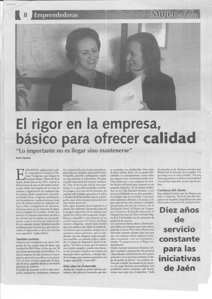 Binder2_Página_23
