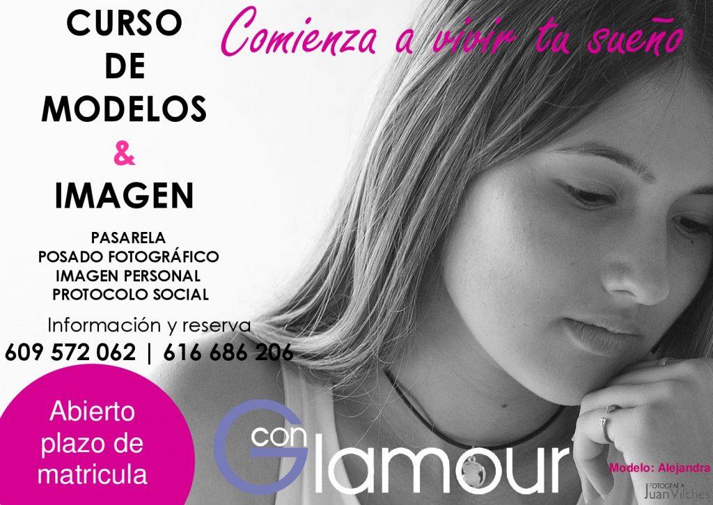 1 PROMOCION CURSO DE MODELOS 18 BLANCO Y NEGRO-001