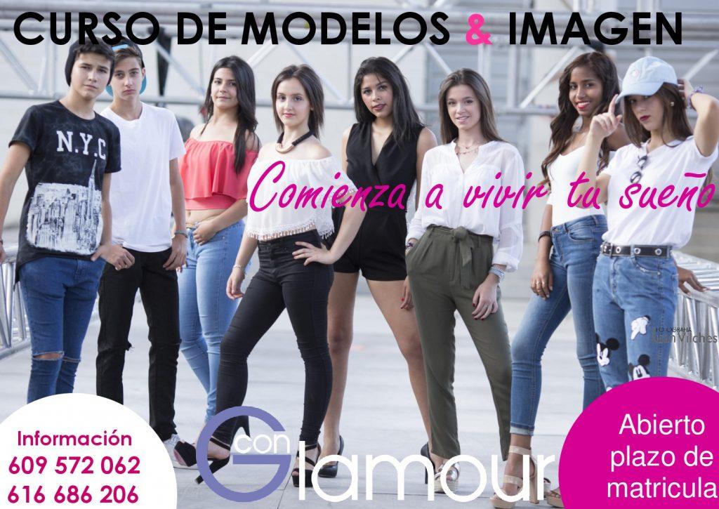 1 PROMOCION CURSO DE MODELOS 18 BLANCO Y NEGRO GRUPAL-001